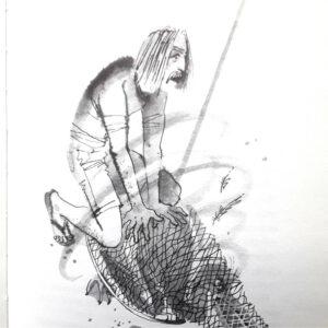 Брат-юннат-Иллюстрация-3