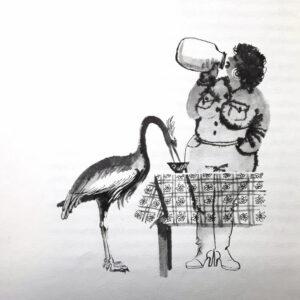 Брат-юннат-Иллюстрация-4