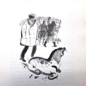 Брат-юннат-Иллюстрация-5