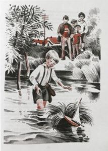 Оруженосец-кашка-иллюстрация 4