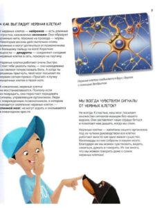 страница-из-книги-про-нервные-клетки