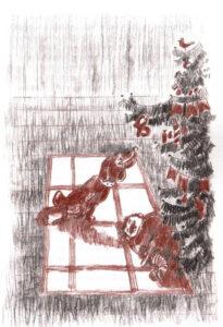 Иллюстрация-из-книги-про-войну