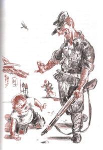 Иллюстарция-из-книги_Когда-я-был-маленький