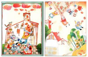 Иллюстрации-из-книги-Маши-Рупасовой