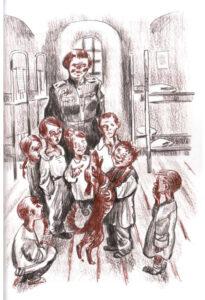 Картинка-из-книги_Когда-я-был-маленький