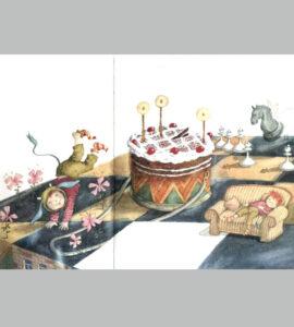 Юнна-Мориц-Иллюстрация-из-книги-стихов