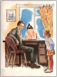фото-забытые-детские-книги-о-войне