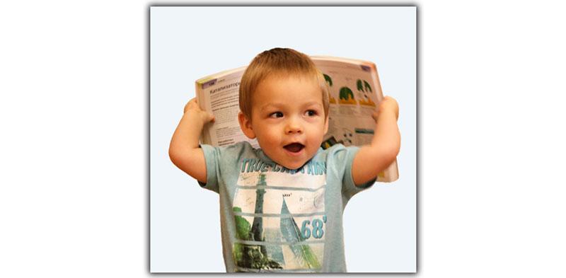 Как-научить-читать-ребенка-без-слез