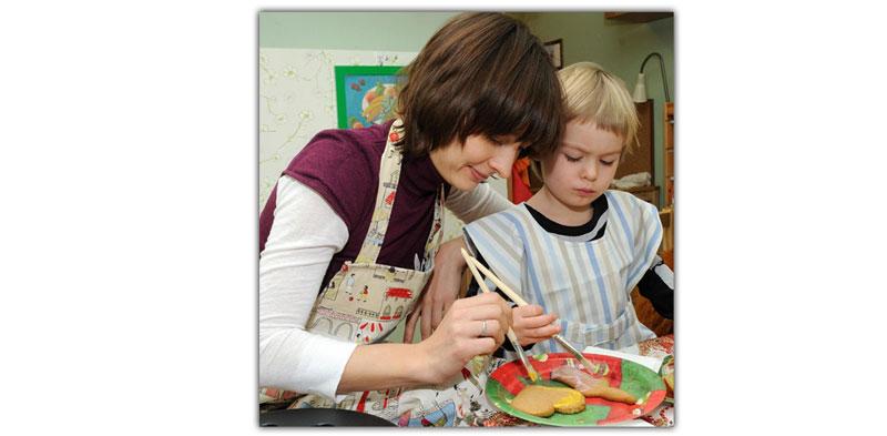 У-кого-ребенок-собирается-в-детский-сад-Книги