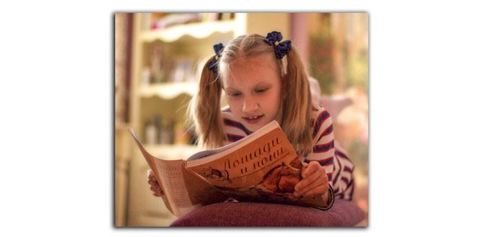 Как-не-отбить-желание-читать