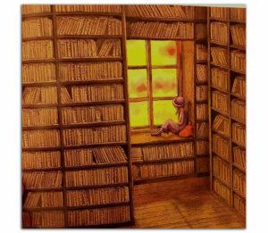 Звучание-цвета-книга-о-девочке