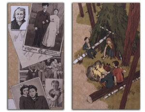 Когда-бабушка-и-дедушка-были-маленькими-книга