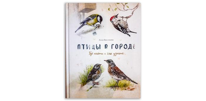 Птицы-в-городе-книга