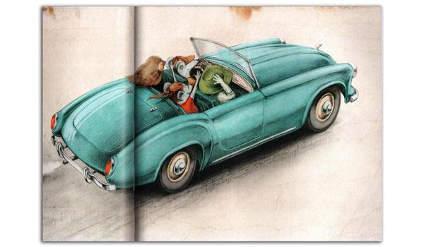 Как-собрать-автомобиль-книга-для-детей