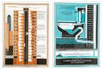 Мир-Изобретений-Содержание-Иллюстрации-из-книги-2