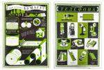 Мир-Изобретений-Содержание-Иллюстрации-из-книги-3