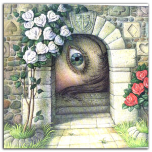 Алиса-в-стране-чудес-для-маленьких-иллюстрация
