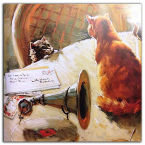 Елка-кот-и-Новый-год-иллюстрация-3