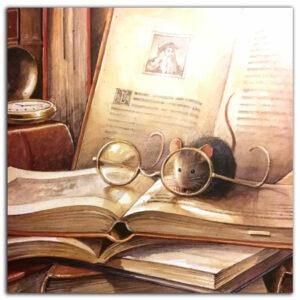 Кульманн-Торбен-Книги-иллюстрация