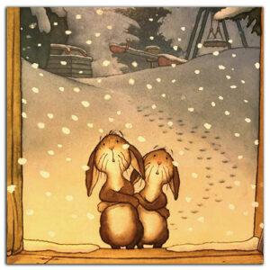 Однажды-зимней-ночью-иллюстрация-1