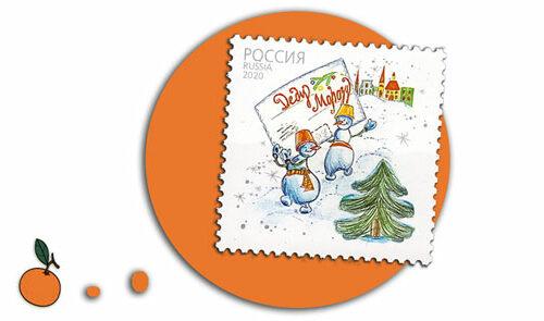 Самые-смешные-письма-детей-Деду-Морозу