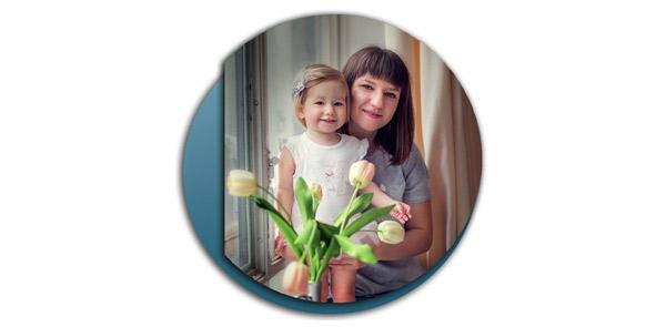 Веселые-стишки-для-мамы-на-8-Марта