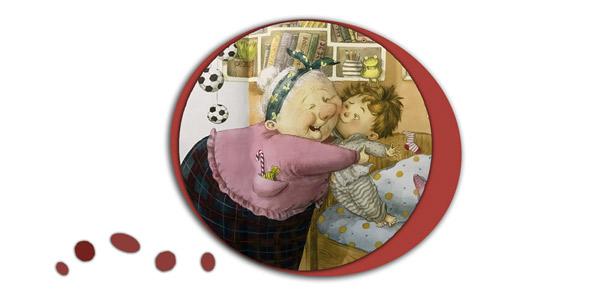 Смешные-стихи-для-детей-про-бабушку