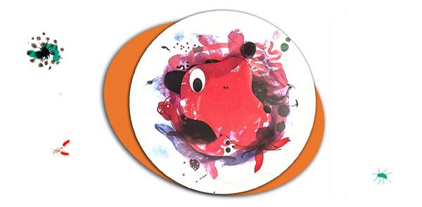 Стихи-для-детей-про-микробы-и-вирусы