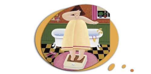 Детские-стихи-про-обжор-обжорство-диету-и-похудение