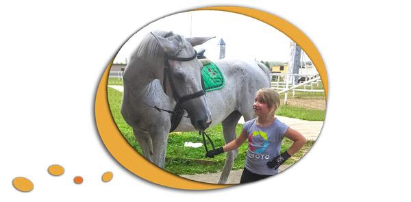 Смешные-стихи-про-лошадей-для-детей-и-взрослых