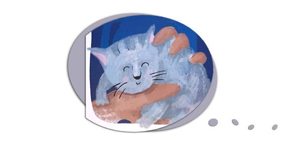 Про-котят-котов-и-кошек-книга-с-рассказами-для-детей