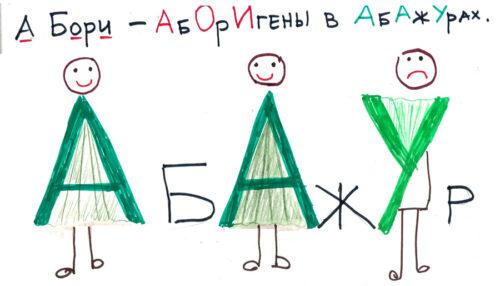 Словарные слова на А 5 класс русский язык